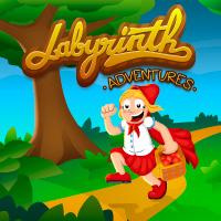 Labyrinth Adventures