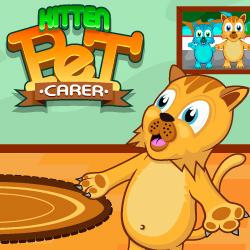 zaopiekuj-się-kotkiem