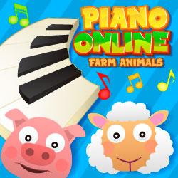 Embed Piano Online In Your Website Kidmons Com