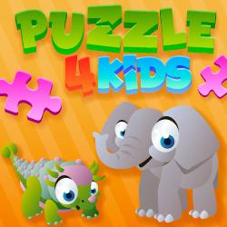 puzzle-4-kids
