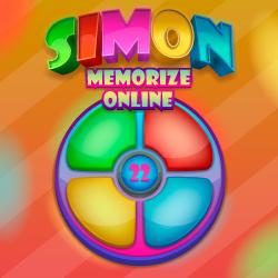 simon-memorize