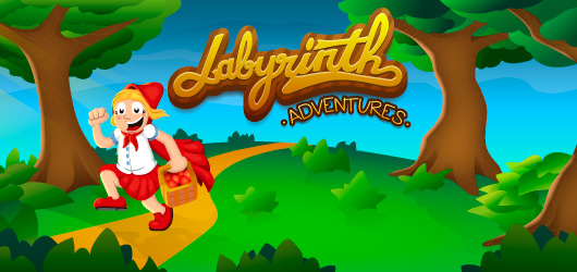 labyrinth-adventures