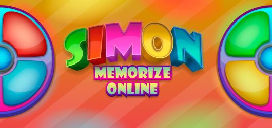 Emebebe Simon Memorize En Tu Web Kidmons Com